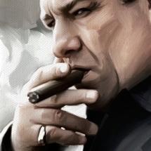 Tony_soprano_cigar