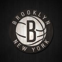 Brooklyn-nets-desktop-wallpaper-hd-background