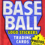 1983_fleer_baseball_wax_pack