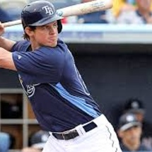 Wil_myers