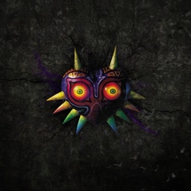 Majora-wallpaper-9760404