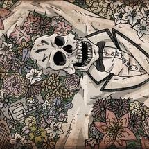 Grim_fandango_wallpaper_2
