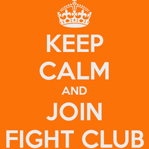 Keep-calm-and-join-fight-club