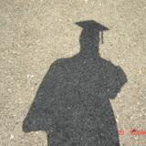 Shadow_grad