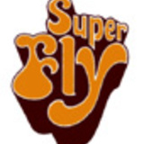 Superflysig
