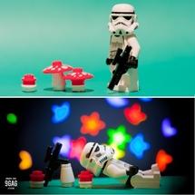 Shroomtrooper2