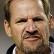 Billcowher-steelers-300x203