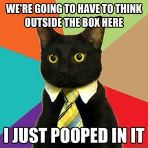 Business_cat_2.0