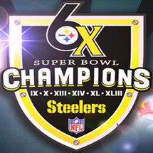 Pittsburgh-steelers-6-superbowl-champs