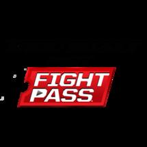 Thos_shalt_not_fight_pass_avatar