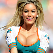 Dolphins_cheerleaders66