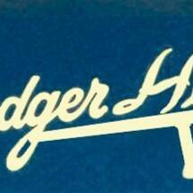 Dodgerhogs_banner