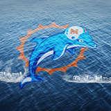 Miamidolphinslogo