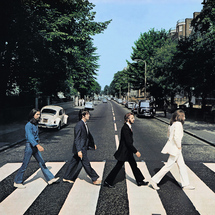Abbey-road-album-cover