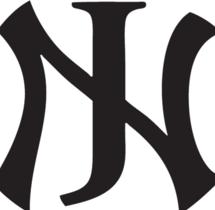 The-official-nj-logo-psd68379
