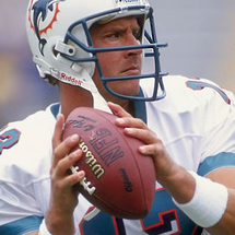 P1_dan_marino_getty