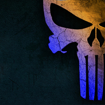 Punisher-ipad-background2