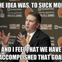 Browns-management-500x332