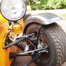 Caterham_superlight-45-l