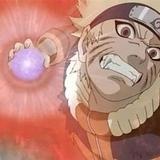 Naruto_rasengan_by_kishoto