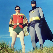 1_batman_adam_west_vintage