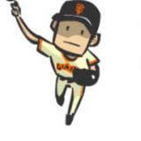 Giants_bullpen2