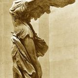 Winged_vitory