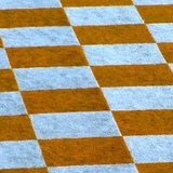 Checkerboard_enzone