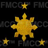 Fmcc-label