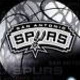 Spursball