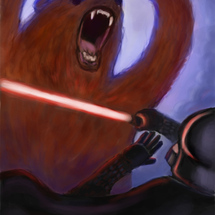Wwoo_darth_bear