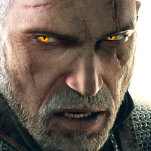 Witcher_3_wild_hunt__the_-_avatar_12