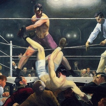Boxing-boxers-painting-fight-fighters-bellows