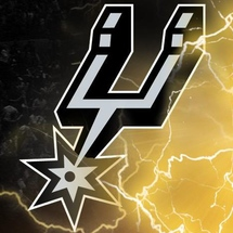 Electric_spurs