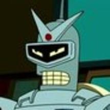 Mightymorphingmerchandizerobot