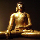The_buddha_by_lord_karsus