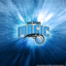 Orlando-magic-logo-wallpaper-1024x768