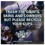 Eagles_ads1