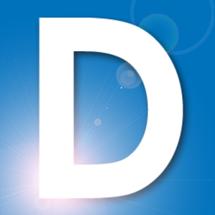 Drew_avatar
