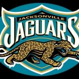 Jacksonvillejaguars2