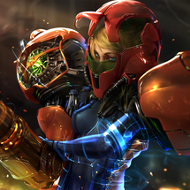 Samus_tribute_by_wen_jr-d7dwi73