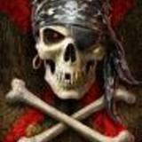 Pirate_skull