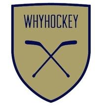 Whyhockey_logo