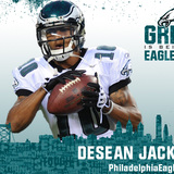 Djackson-1280x800-players