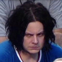 Jack-white-cubs
