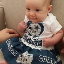 Annabelle_cowbiys_outfit_smiling_for_fb