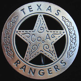 Texas-rangers-badge-front_1_