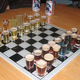 Beer_chess