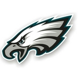 Eaglesprofile