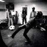 Bob-marley-football-1